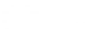 Logo-Viroclincs-white
