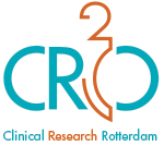CR2O-logo-color