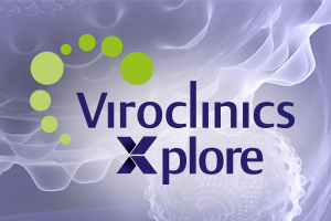 OUR SERVICES - Viroclinics